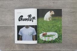 See the full magazine here: https://issuu.com/purolaevuo/docs/collection_book__puro_laevuo